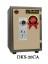 Brankas Fire Resistant Safe Daikin DKS-20CA