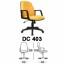Kursi Direktur Chairman Type DC 403