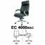 Kursi Direktur Chairman Type EC 4000BAC