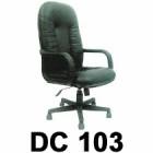 Kursi Direktur Daiko DC-103