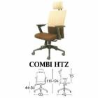 Kursi Manager Modern Savello Combi HTZ