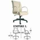 Kursi Direktur Classic Savello Empire L
