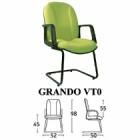 Kursi Manager Classic Savello Grando VT0