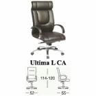 Kursi Direktur & Manager Subaru Type Ultima L CA