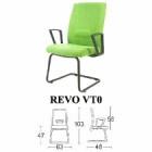 Kursi Hadap Savello Type Revo VT0