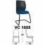 Kursi Hadap Chairman Type VC 1055