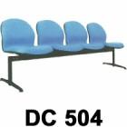 Kursi Tunggu Daiko Type DC 504