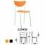 Kursi Bar & Cafe Savello Linos