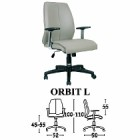 Kursi Direktur Modern Savello Orbit L