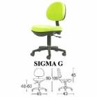 Kursi Staff & Sekretaris Savello Sigma G