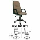 Kursi Manager Classic Savello Waldo HT0