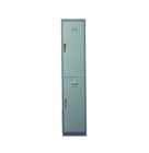 Locker 2 Pintu Lion Type L-552