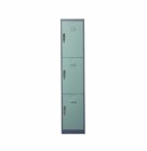 Locker 3 Pintu Lion Type L-553