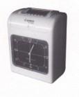 Mesin Absensi Comix Type MT-6200
