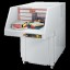 Mesin Penghancur Kertas (Paper Shredder) Ideal 5009-2-CC