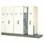 Mobile File System Manual Lion 37