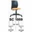 Kursi Sekretaris Chairman Type SC 1009