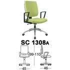 Kursi Sekretaris Chairman Type SC 1308A