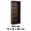 Lemari Arsip Tinggi Tanpa Pintu Expo Type DHC-00