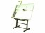 Manual Drafting Stand Bofa