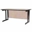 Meeting Table Alba Type MT-1800