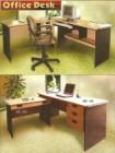 Meja Kantor Daiko