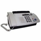 Mesin Fax Brother Type 878