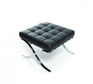sofa-kantor-donati-fivety-1