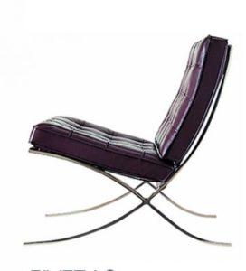 sofa-kantor-donati-fivety-2