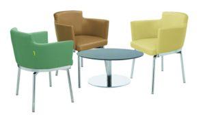 sofa-kantor-donati-ibiza-cover