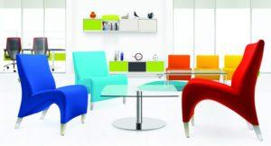 sofa-kantor-donati-liff-cover