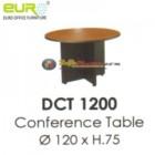 Meja Kantor Euro – DCT 1200