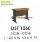 Meja Kantor Euro – DST 1060