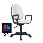 Kursi Kantor Sekretaris Erka RK 031