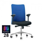 Kursi Kantor Manager Erka RK 028