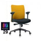Kursi Kantor Manager Erka RK 029
